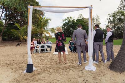 62_Ceremony_She_Said_Yes_Wedding_Photography_Brisbane