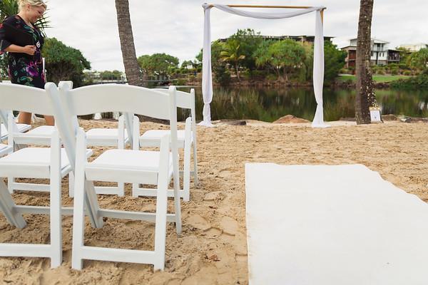 57_Ceremony_She_Said_Yes_Wedding_Photography_Brisbane