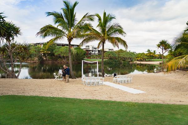 51_Ceremony_She_Said_Yes_Wedding_Photography_Brisbane