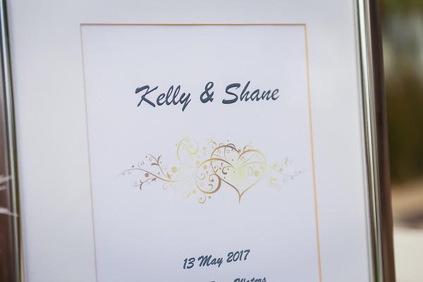 56_Ceremony_She_Said_Yes_Wedding_Photography_Brisbane
