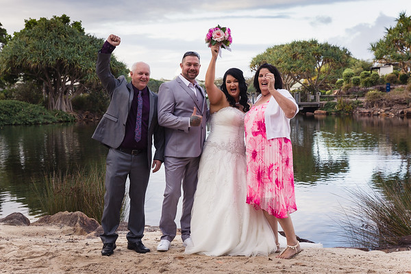198_Formals_She_Said_Yes_Wedding_Photography_Brisbane
