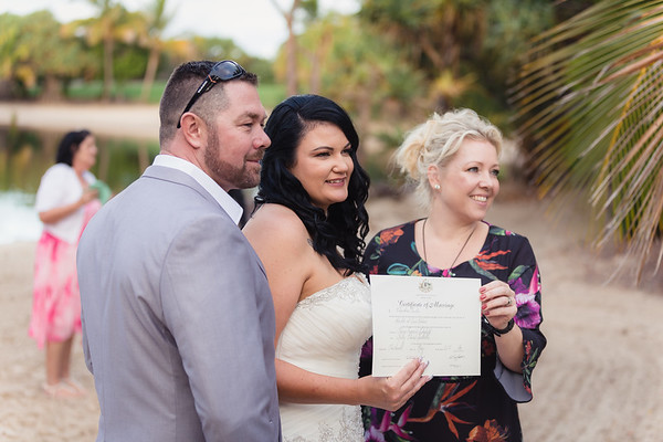 194_Formals_She_Said_Yes_Wedding_Photography_Brisbane
