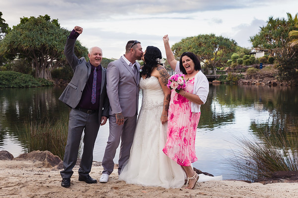 200_Formals_She_Said_Yes_Wedding_Photography_Brisbane