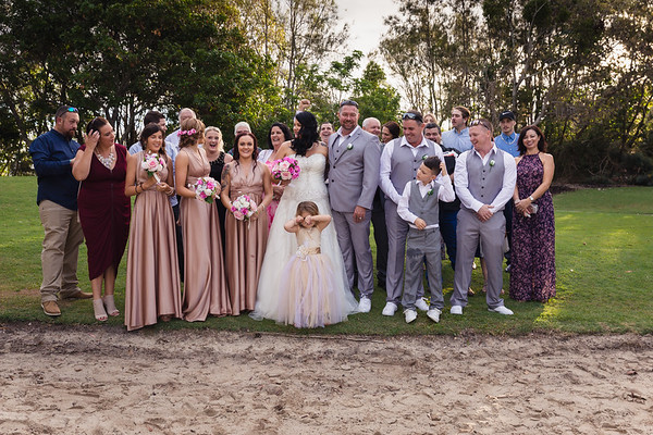 191_Formals_She_Said_Yes_Wedding_Photography_Brisbane