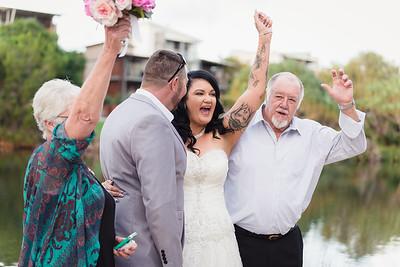 203_Formals_She_Said_Yes_Wedding_Photography_Brisbane