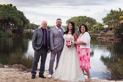 197_Formals_She_Said_Yes_Wedding_Photography_Brisbane