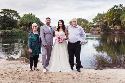 202_Formals_She_Said_Yes_Wedding_Photography_Brisbane