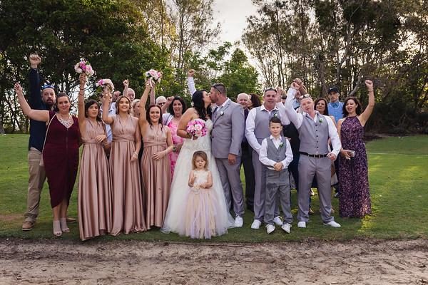 190_Formals_She_Said_Yes_Wedding_Photography_Brisbane