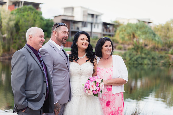 196_Formals_She_Said_Yes_Wedding_Photography_Brisbane