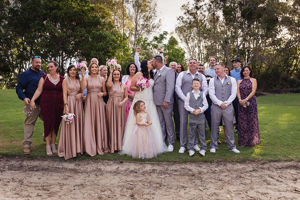 193_Formals_She_Said_Yes_Wedding_Photography_Brisbane