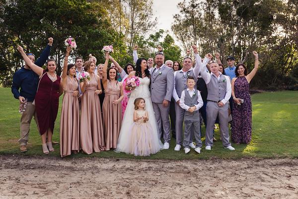 192_Formals_She_Said_Yes_Wedding_Photography_Brisbane