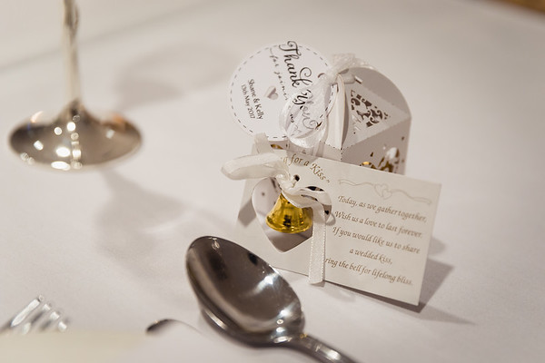309_Reception-Party_She_Said_Yes_Wedding_Photography_Brisbane