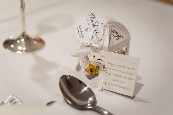 309_Reception-Party_She_Said_Yes_Wedding_Photography_Brisbane