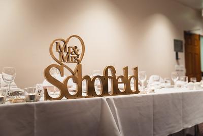 304_Reception-Party_She_Said_Yes_Wedding_Photography_Brisbane