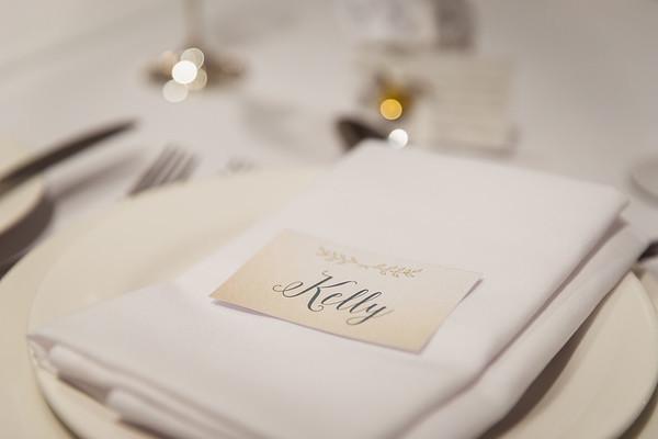 310_Reception-Party_She_Said_Yes_Wedding_Photography_Brisbane