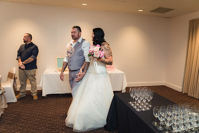 317_Reception-Party_She_Said_Yes_Wedding_Photography_Brisbane