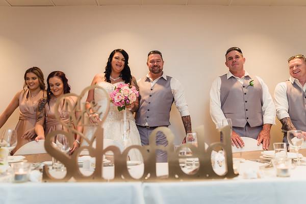 322_Reception-Party_She_Said_Yes_Wedding_Photography_Brisbane