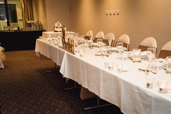 303_Reception-Party_She_Said_Yes_Wedding_Photography_Brisbane