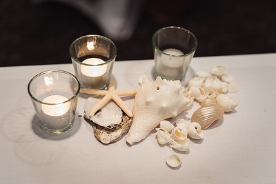 307_Reception-Party_She_Said_Yes_Wedding_Photography_Brisbane