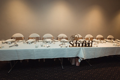 306_Reception-Party_She_Said_Yes_Wedding_Photography_Brisbane