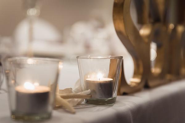 305_Reception-Party_She_Said_Yes_Wedding_Photography_Brisbane