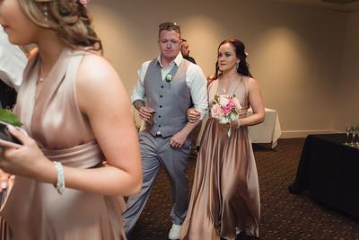 315_Reception-Party_She_Said_Yes_Wedding_Photography_Brisbane
