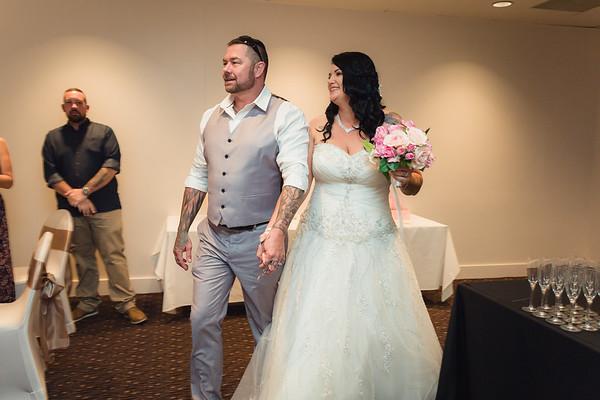 318_Reception-Party_She_Said_Yes_Wedding_Photography_Brisbane