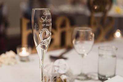 308_Reception-Party_She_Said_Yes_Wedding_Photography_Brisbane