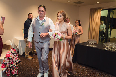 314_Reception-Party_She_Said_Yes_Wedding_Photography_Brisbane