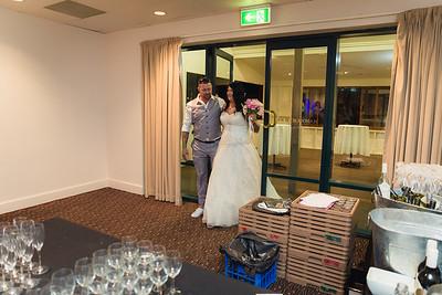 316_Reception-Party_She_Said_Yes_Wedding_Photography_Brisbane