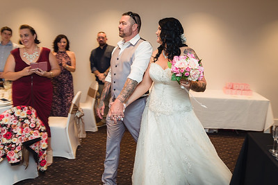 319_Reception-Party_She_Said_Yes_Wedding_Photography_Brisbane