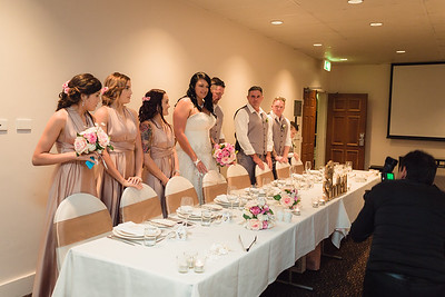 321_Reception-Party_She_Said_Yes_Wedding_Photography_Brisbane