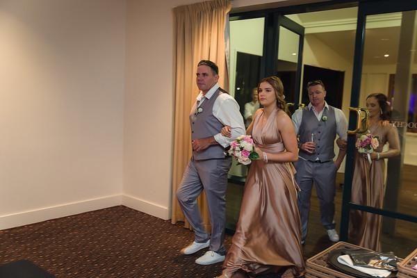 313_Reception-Party_She_Said_Yes_Wedding_Photography_Brisbane