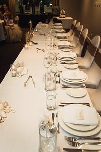 311_Reception-Party_She_Said_Yes_Wedding_Photography_Brisbane
