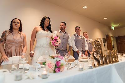 320_Reception-Party_She_Said_Yes_Wedding_Photography_Brisbane