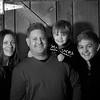 Kendal Family 20