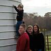 Kendal Family 5