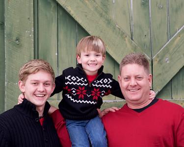 Kendal Family 14