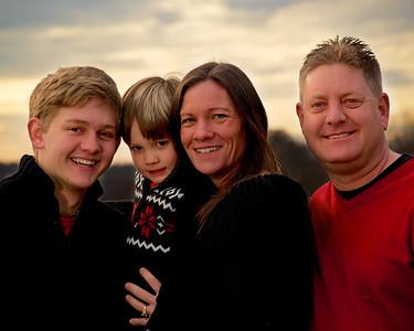 Kendal Family 58