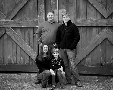 Kendal Family 10