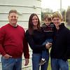 Kendal Family 8 - Version 2