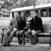 Kendal Family 25 - Version 2