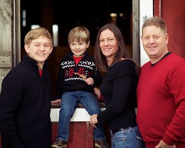 Kendal Family 64