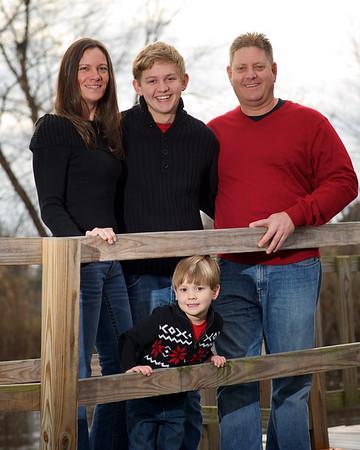 Kendal Family 36