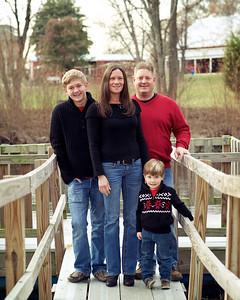 Kendal Family 38