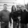 Kendal Family 8