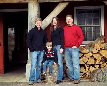 Kendal Family 21