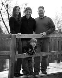 Kendal Family 37