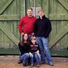 Kendal Family 10 - Version 2