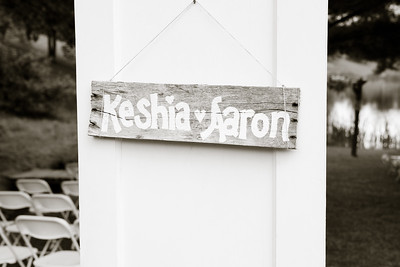 Keshia and Aaron-61-2